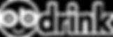 OB DRINK logo full copy.png