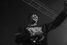 YG stay dangerous tour  (28 of 48).jpg