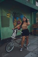 Olivia lowrider bike  (41 of 55).jpg