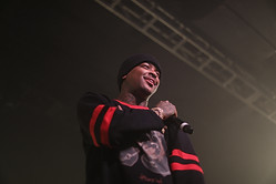 YG stay dangerous tour  (29 of 48).jpg