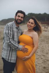 Flor maternity shoot (27 of 231).jpg