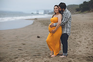 Flor maternity shoot (20 of 231).jpg