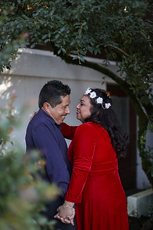 Lupe Engagement  (39 of 100).jpg