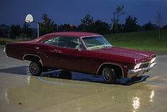 Montbello lowrider (75 of 102).jpg