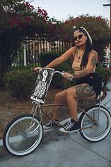Olivia lowrider bike  (8 of 55).jpg
