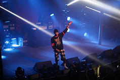 YG stay dangerous tour  (5 of 48).jpg