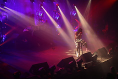 YG stay dangerous tour  (9 of 48).jpg