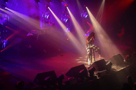 YG stay dangerous tour  (9 of 48).jpg