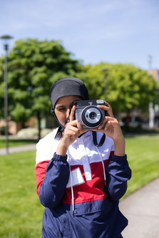 Creatives of Color BTS  (40 of 119).jpg
