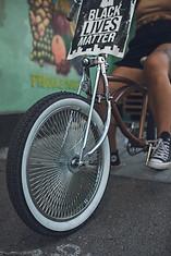 Olivia lowrider bike  (45 of 55).jpg