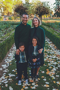 Kimberly Family  (13 of 88).jpg