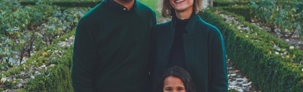 Kimberly Family  (13 of 88).jpg