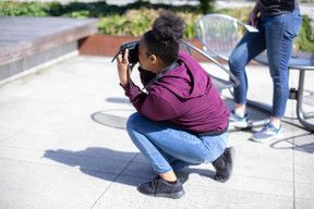 Creatives of Color BTS  (9 of 119).jpg