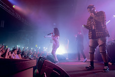 Snow da product (2 of 2).jpg