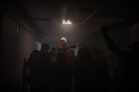 Raka BTS day 2 (15 of 47).jpg