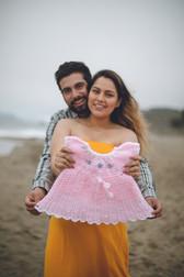 Flor maternity shoot (50 of 231).jpg