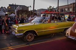 Frisco Cruise  (39 of 72).jpg