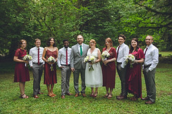 Kevin & Courtney 4 (186 of 204).jpg
