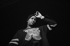 YG stay dangerous tour  (25 of 48).jpg