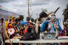Indigenous Market (7 of 10).jpg