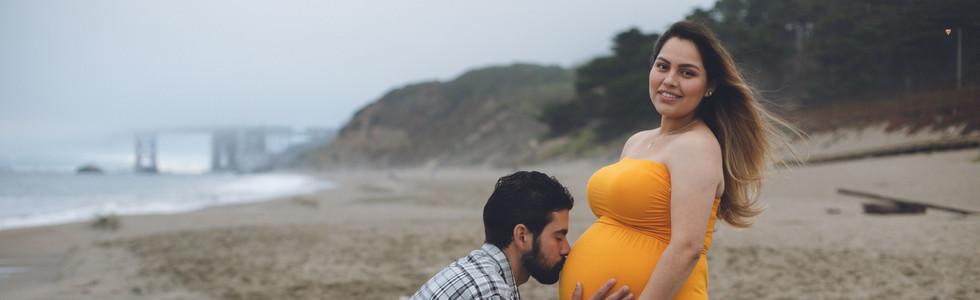 Flor maternity shoot (1 of 231).jpg