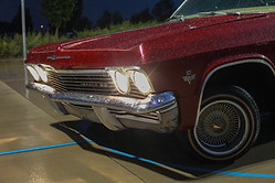 Montbello lowrider (98 of 102).jpg