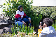 Creatives of Color BTS  (13 of 119).jpg