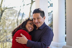 Lupe Engagement  (77 of 100).jpg