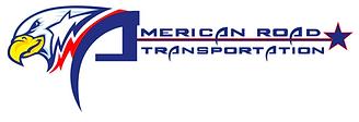 Logo LARGE 2018.png