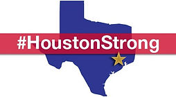 Houston Strong.jpg
