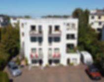 hotel_prawidłowy.jpg