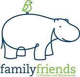 Family Friends Logo.jpg