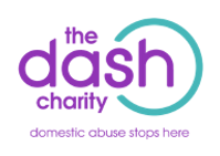 TheDashCharity.png