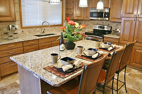 luxury remodeling colorado, denver remodeling, luxury remodel, colorado home builder, denver custom homes