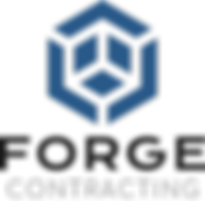 Forge Contracting, Colorado home builder, custom homes, Parker home builder