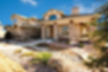 custom homes colorado, denver home builder, new home construction