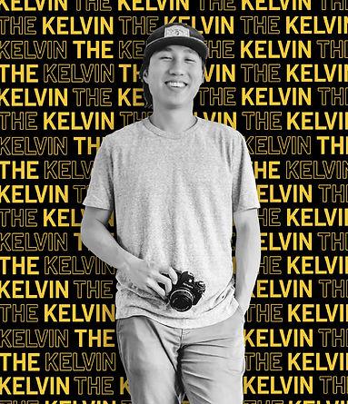 TheKelvin_Assets_edited.jpg