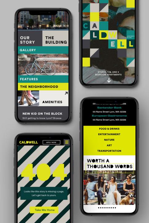 app-ui_ux---iphone-xs-max-mockup-scene.j
