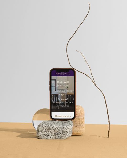 free-still-life-iphone-mockup-template@2