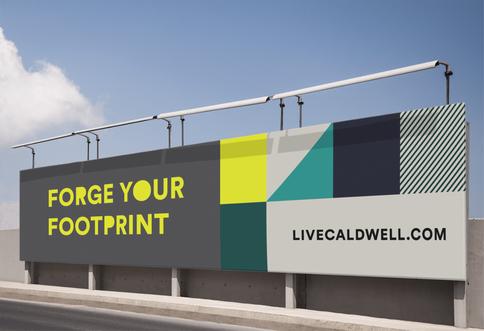 outdoor-billboard-mockup.png