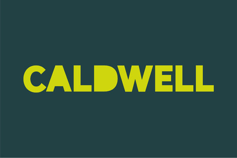 TheCaldwell_Stationery-32.jpg