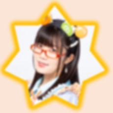 _さゆ.jpg