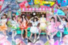 2020-07-29_アイデレアー写01.jpg