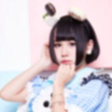 SENKOU191023-43766.jpg