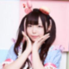SENKOU191023-43686.jpg