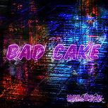 2021-01-15_BAD CAKE.jpg