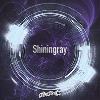 Shiningray_FIX.jpg