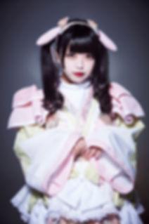 191007_アー写_みゆう.jpg