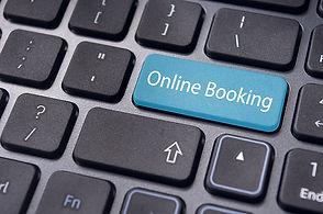 Online booking keyboard concept.jpg
