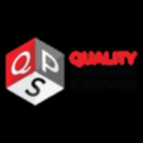 qps web.png